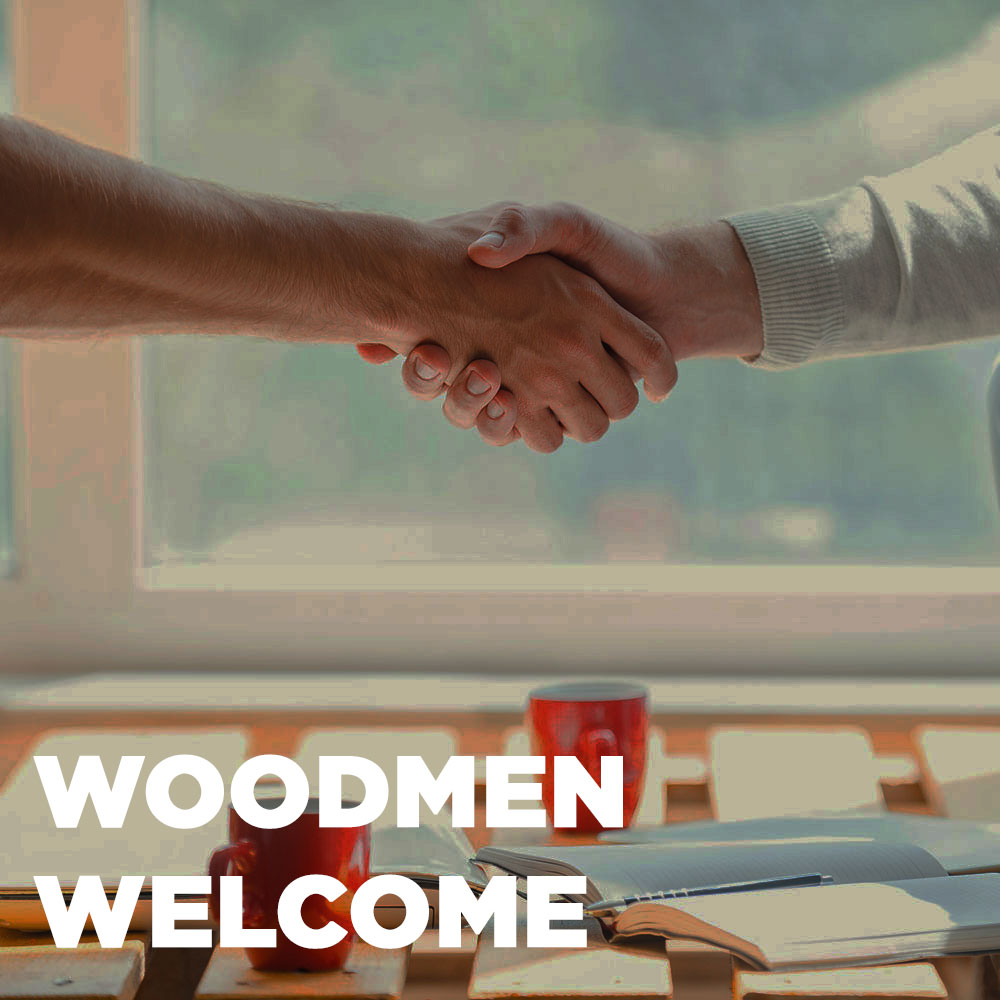 Next-Steps-Squares-2Woodmen-Welcome-web-1000.jpg