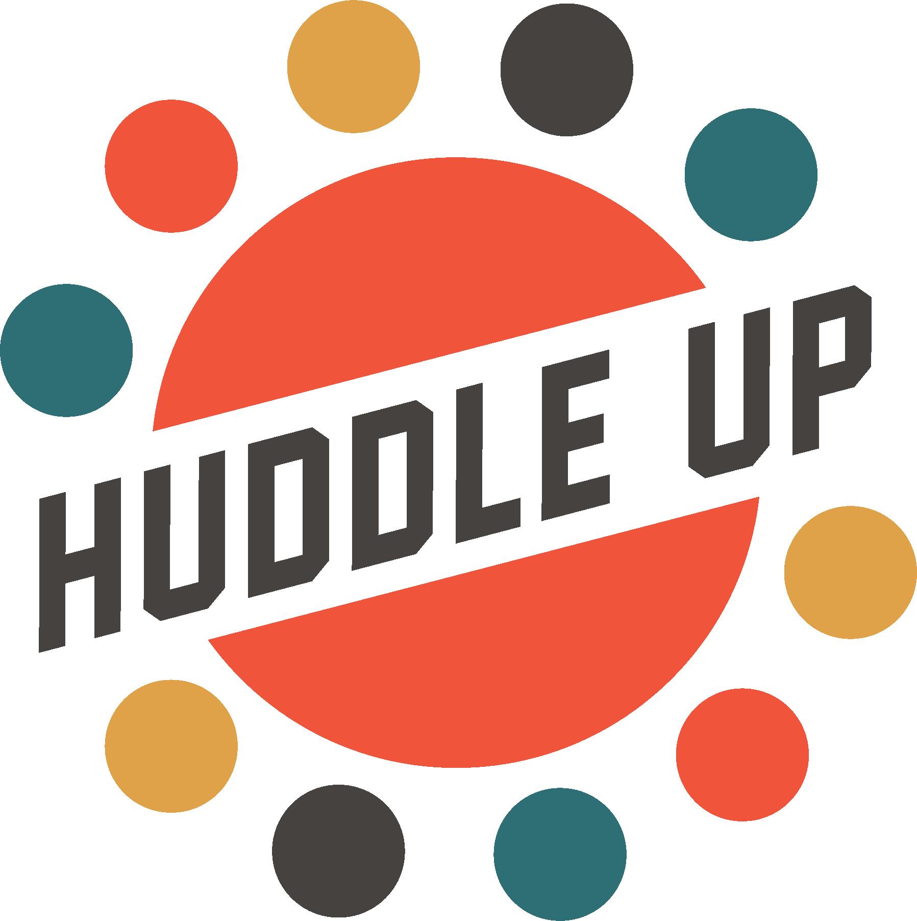 Summer-Huddle-Logo.png