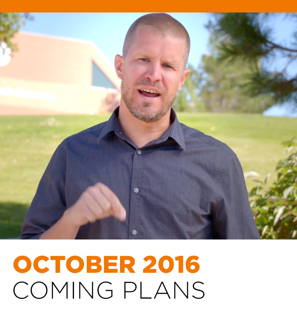 PITG-Cards-MO20161011-Coming-Plans-MO.png
