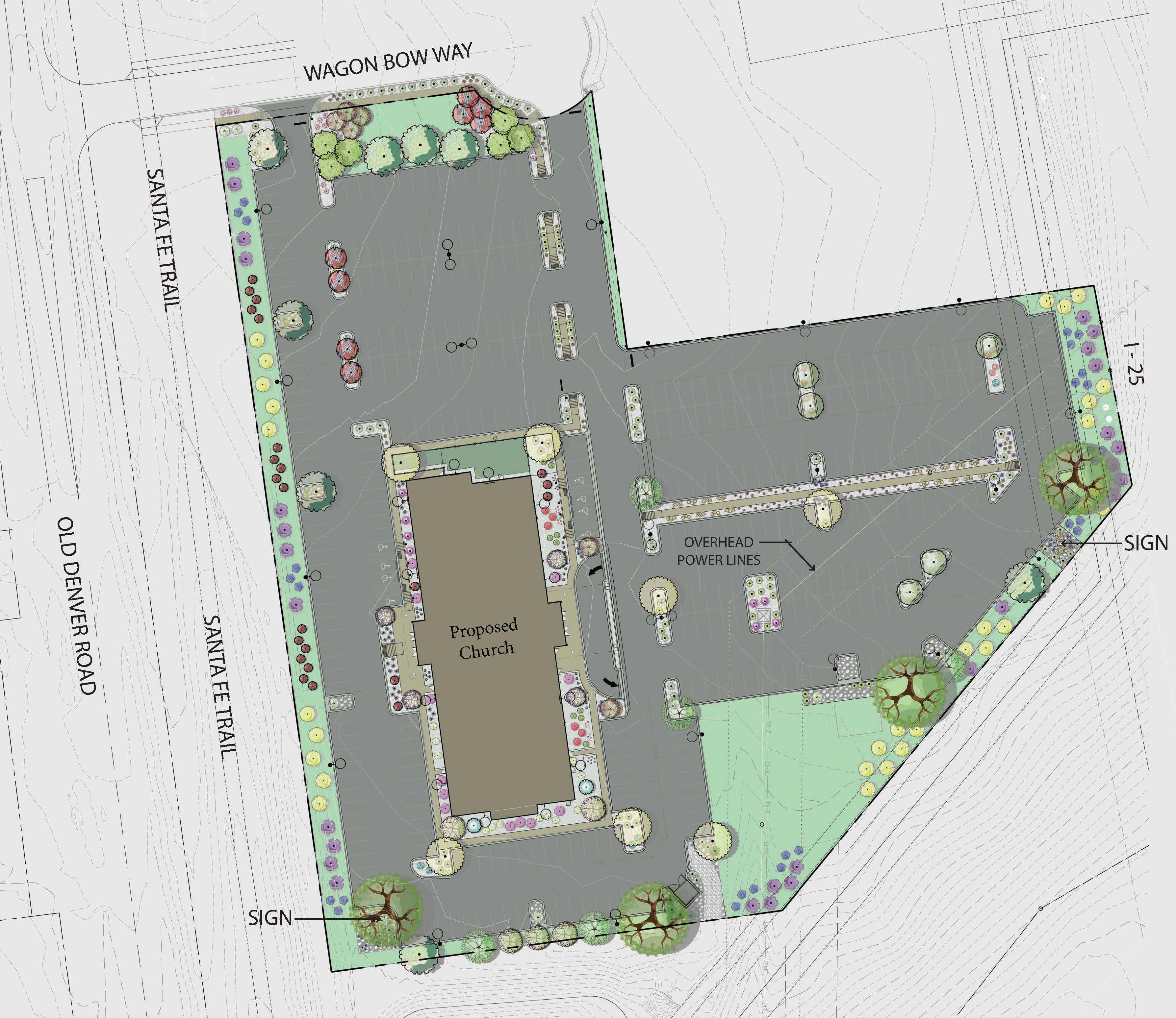 MO-Site-Plan.jpg