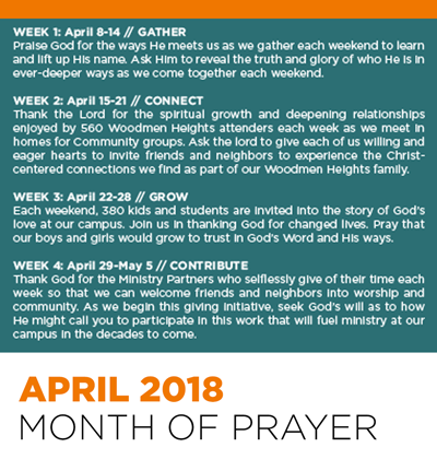 201804-Month-of-Prayer-web-400.png