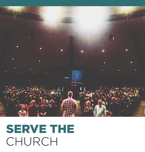 Serve-CardsChurch-web-500.png